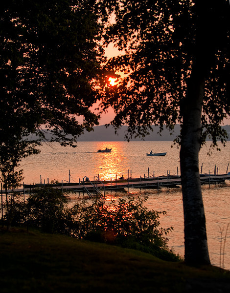 159 Michigan August 2013 - Sunrise.jpg