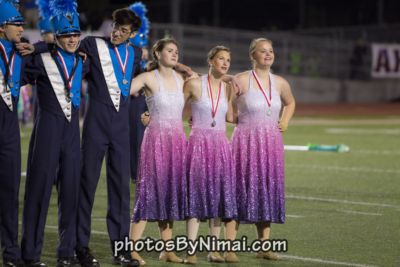 WHS_Band_vs_AHS_2013-11-08_8355.jpg
