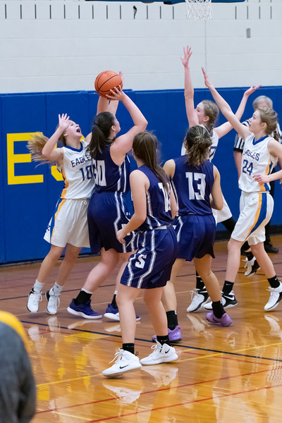 12-28-2018 Panthers v Brown County-0946.jpg