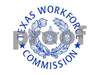 texas-unemployment-rate-declines-for-6th-straight-month