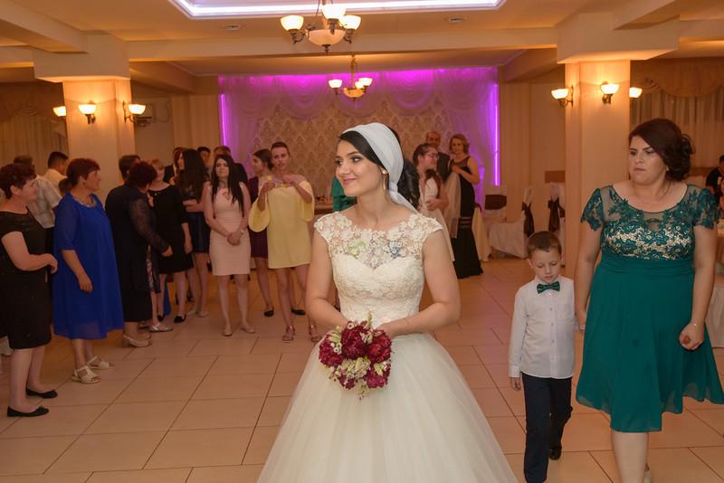Mariana-Cristi-Nunta-06-03-2018-53935-LD3_5400.jpg