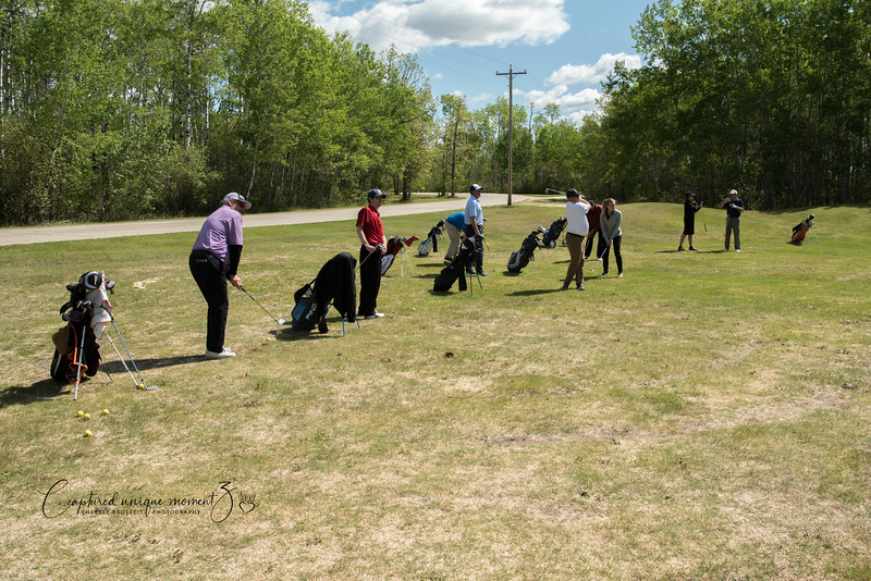 National Deaf Golf Clinic-64.jpg
