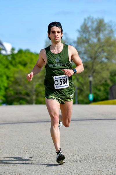 20190511_5K & Half Marathon_053.jpg