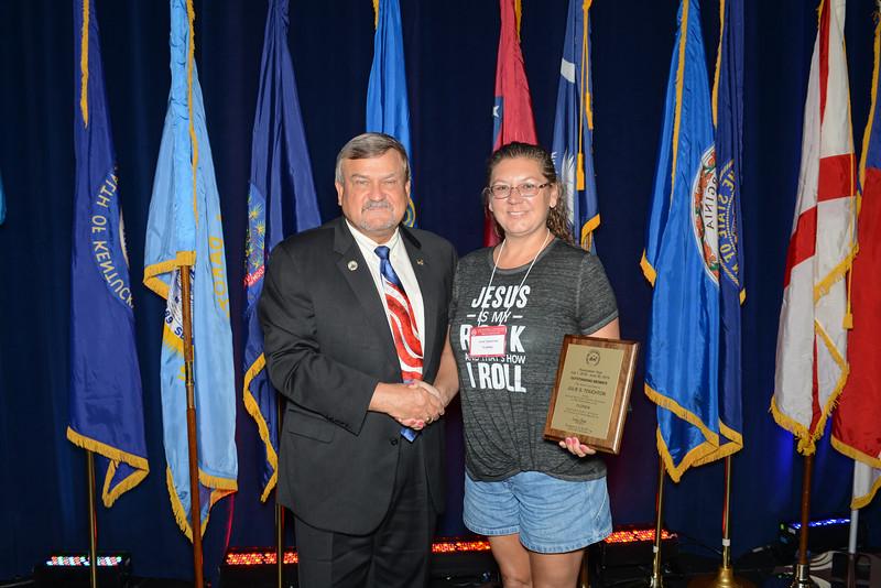 Outstanding Member Awards 115514.jpg