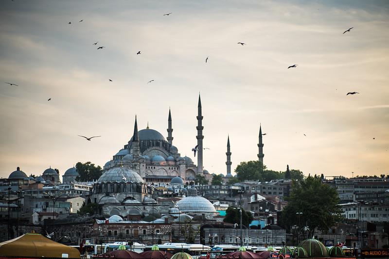 Turkey-17.jpg
