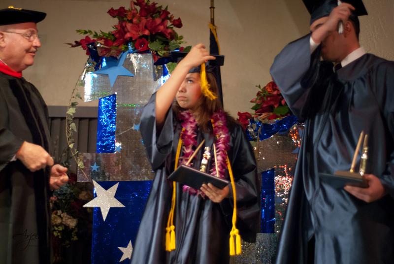 2011 CRBC Graduation Ceremony-337.jpg