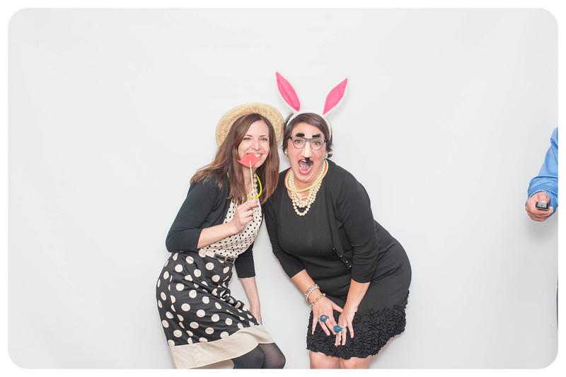 Courtney+Will-Wedding-Photobooth-088.jpg