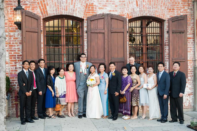 20140510-06-family-64.jpg