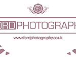 2017-18 logo-photium.png