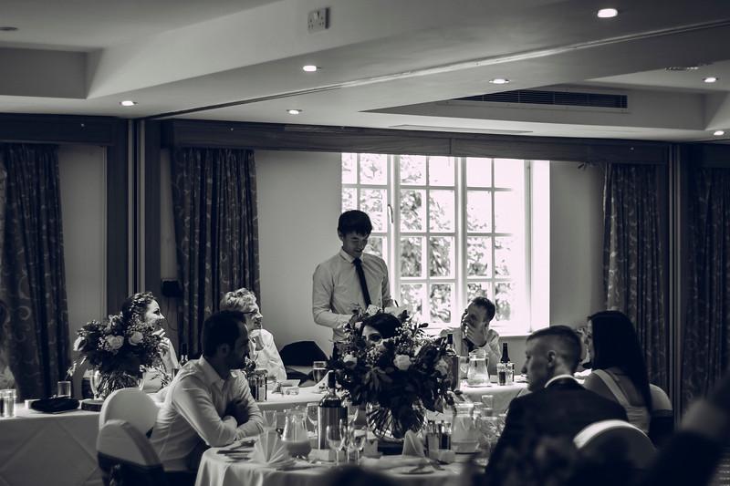 wedding orton 65.jpg