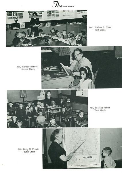 1964-00011.jpg