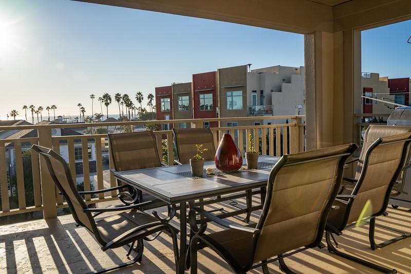 Oceanside Airbnb