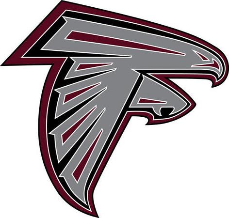 falcons logo.jpg