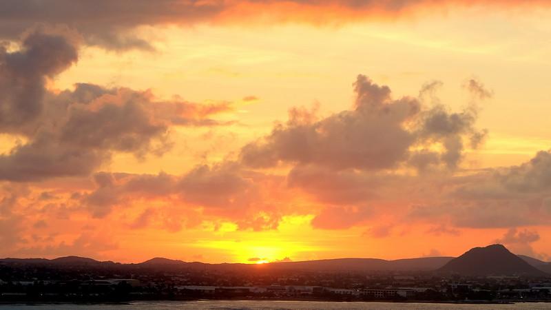 Cruise 03-09-2016 Aruba 69.JPG