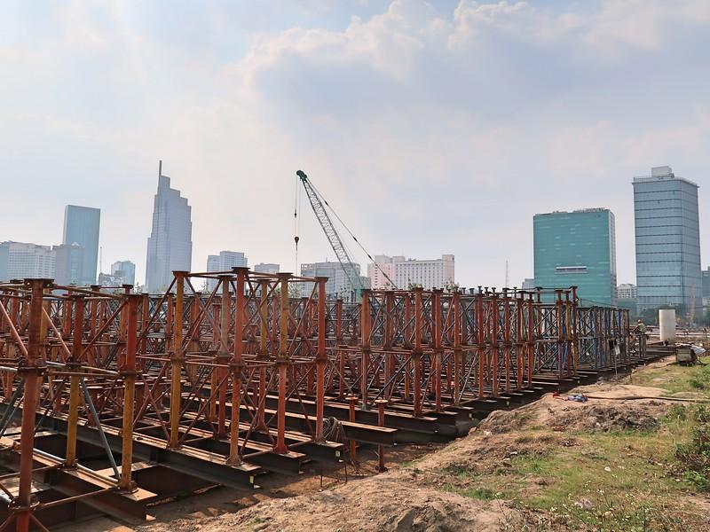IMG_1789-tt2-bridge-scaffolding.jpg