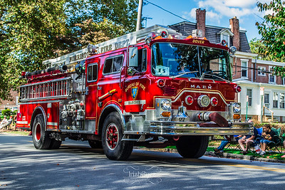 Norristown Fire Department