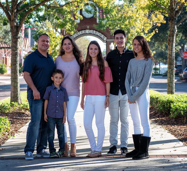 Prada family II.jpg