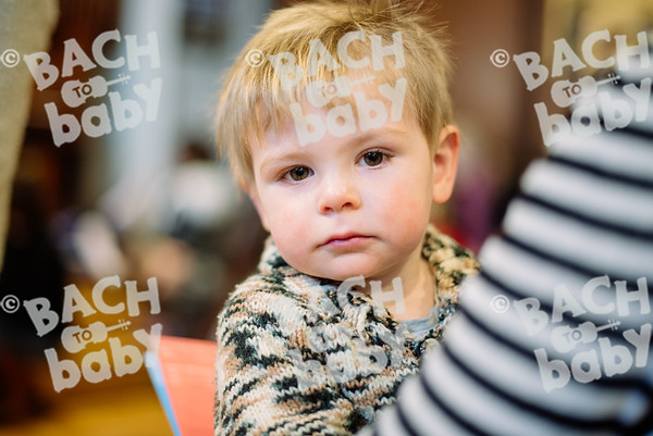© Bach to Baby 2017_Alejandro Tamagno_Docklands_2018-01-19 022.jpg