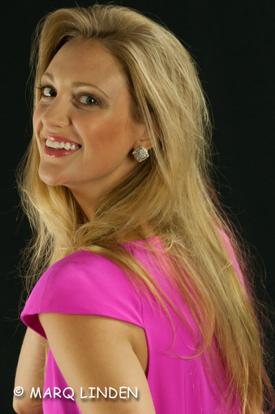 Kelsey #4.jpg