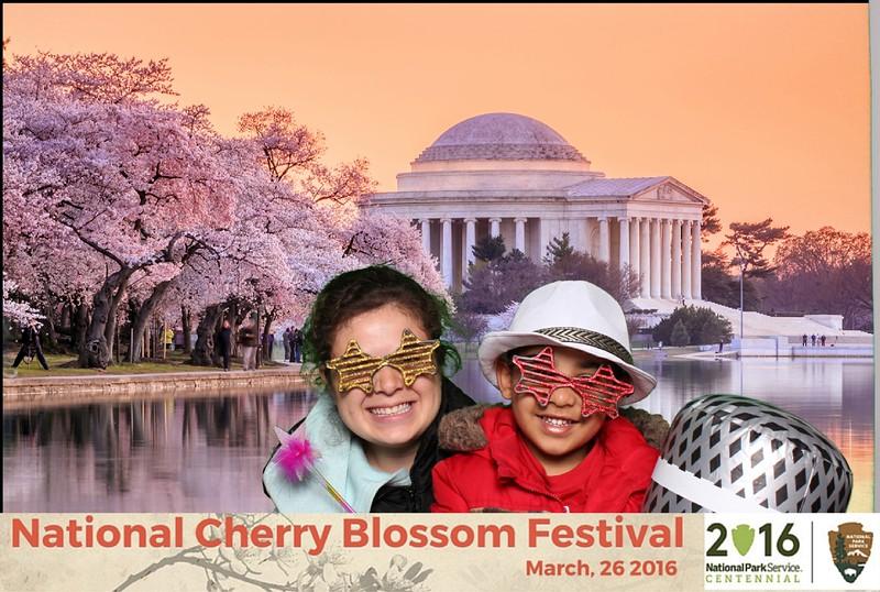 Boothie-NPS-CherryBlossom- (58).jpg