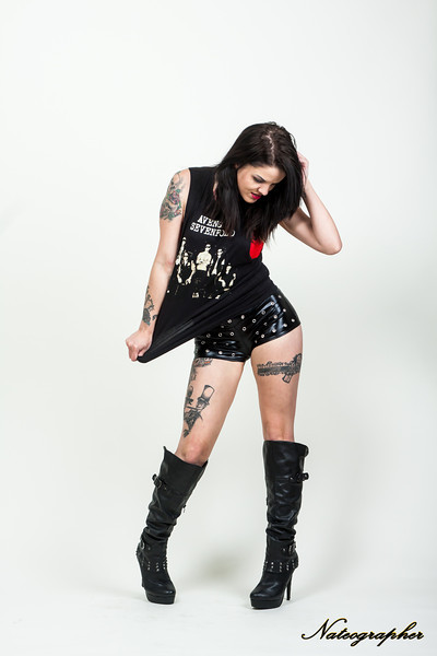 Layla Aryn-093.jpg