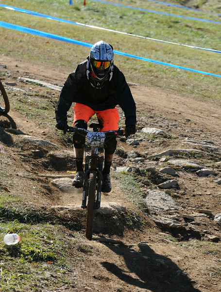2013 DH Nationals 1 250.1.jpg