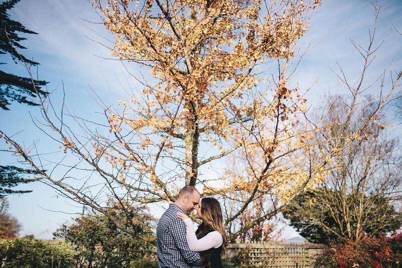 Jenn + Ronnie_Engaged0121.jpg