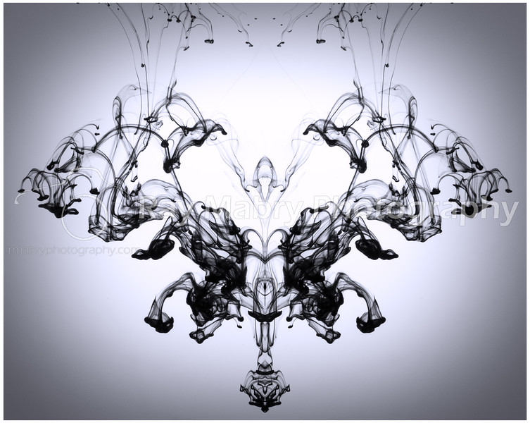 Ink in Motion 014