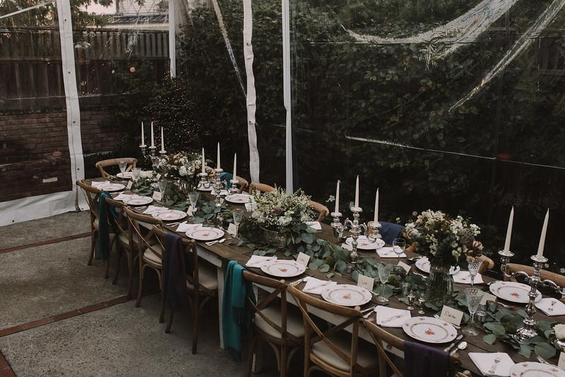 Jenny_Bennet_wedding_www.jennyrolappphoto.com.jpg