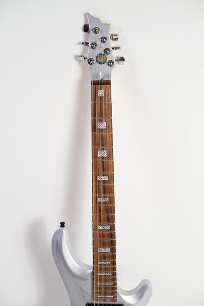 Fat Cat Guitars-093.jpg