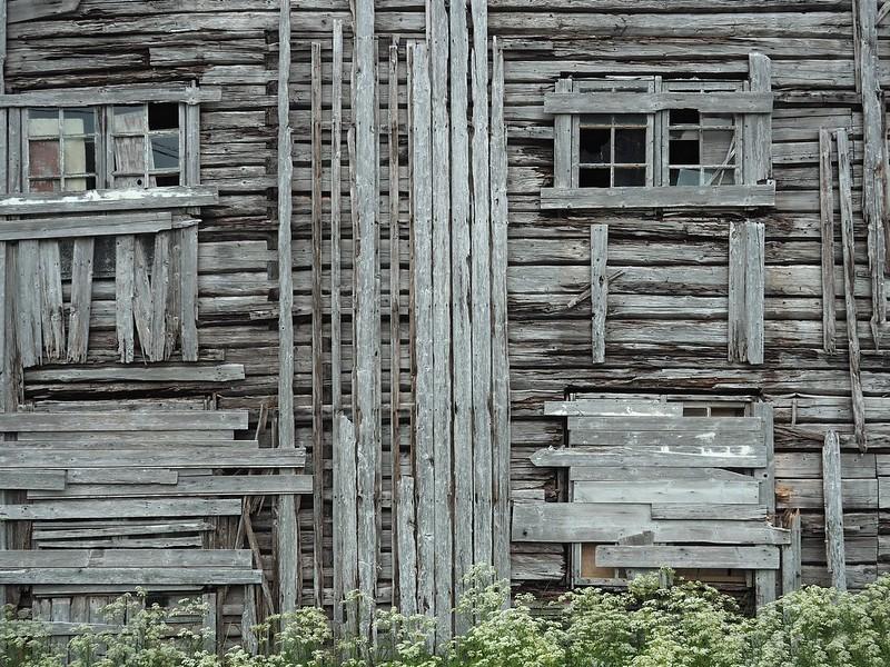 Fredvang 05-07-17 (30).jpg