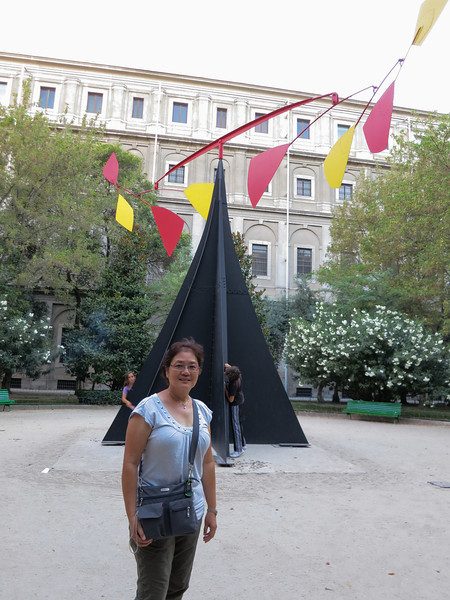 Spain 2012-0659.jpg