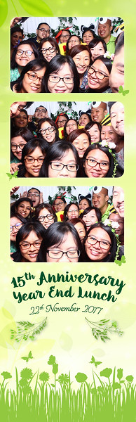 VividSnaps-Gan-Eng-Seng-Primary-School-43.jpg