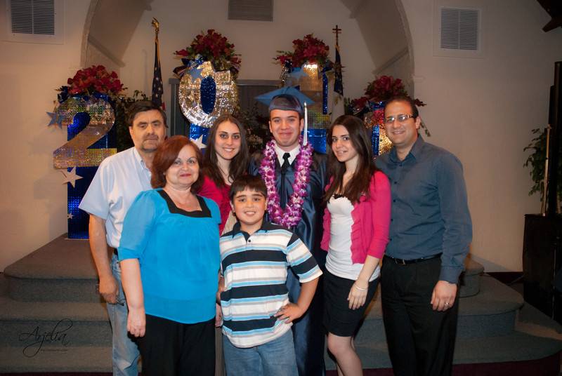 2011 CRBC Graduation Ceremony-412.jpg