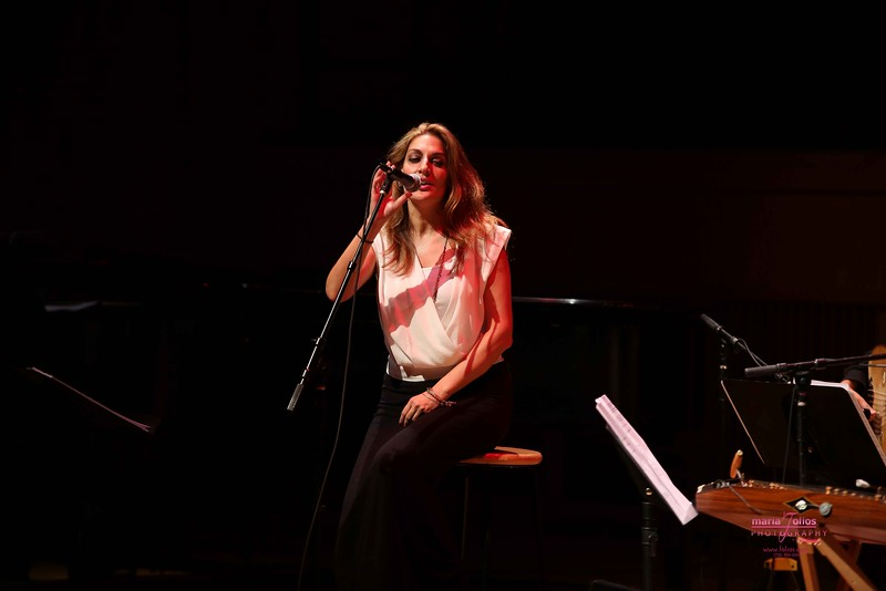 Areti Ketime concert NYC 2015-5655.jpg
