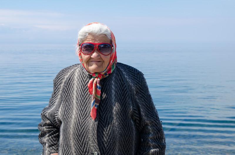 old lady-1.jpg