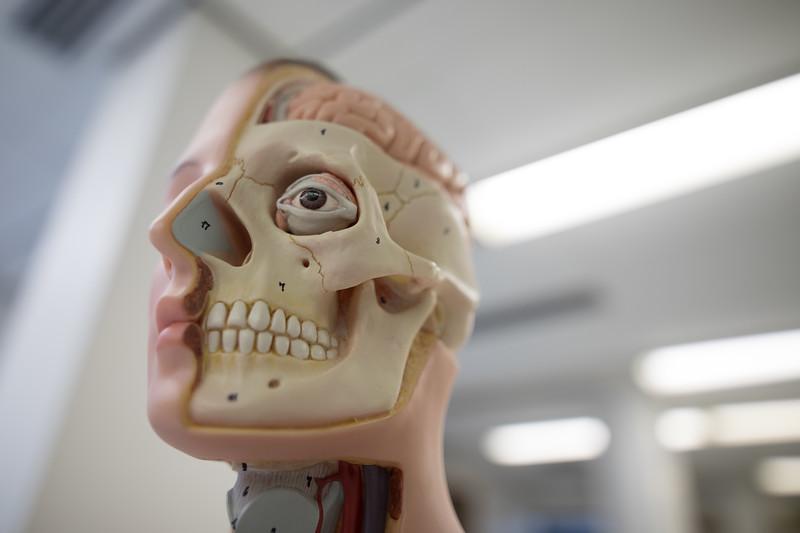 som-surgical-07-19-158.jpg