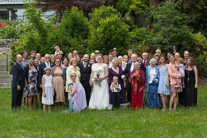 Mari & Merick Wedding - Formals-25.jpg