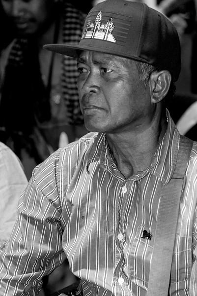 Cambodian Survivor.jpg