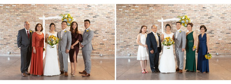 Lin Wedding Book 10.jpg