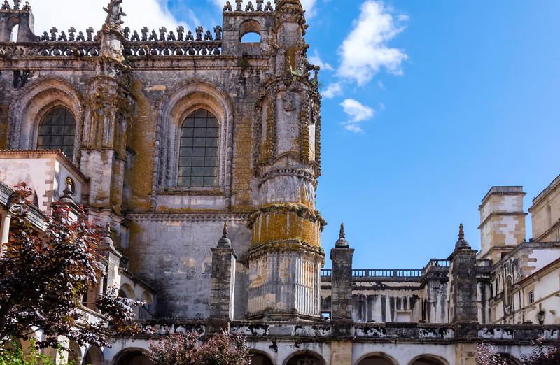 2016 Portugal Tomar-17.jpg