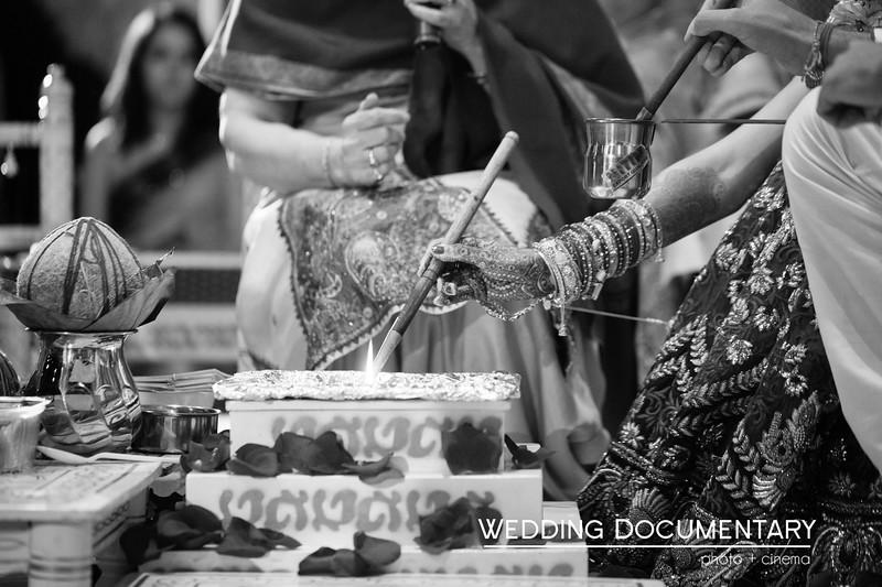 Deepika_Chirag_Wedding-1209.jpg