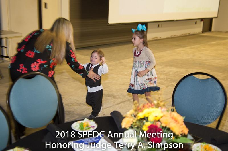 SPEDC 2018-1051.jpg