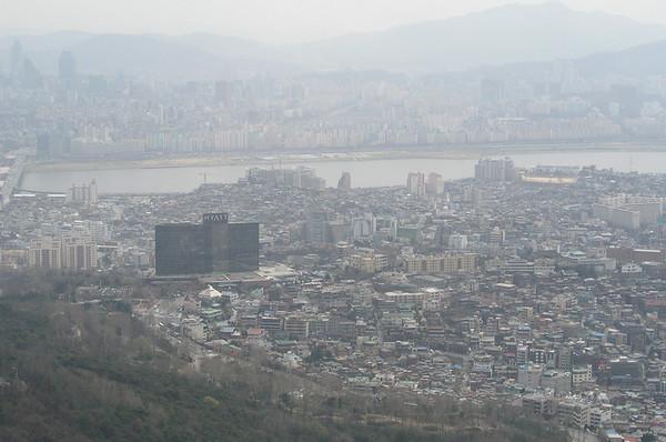 Korea20032004