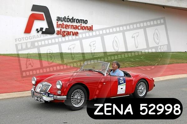 ZENA 52998.jpg