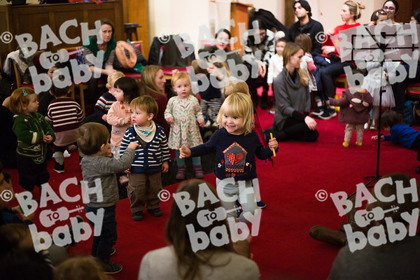 Bach to Baby 2017_Helen Cooper_Islington Barnsbury-2017-12-01-12.jpg
