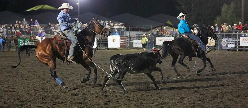 Enumclaw Rodeo 2019 - _15A6213.jpg