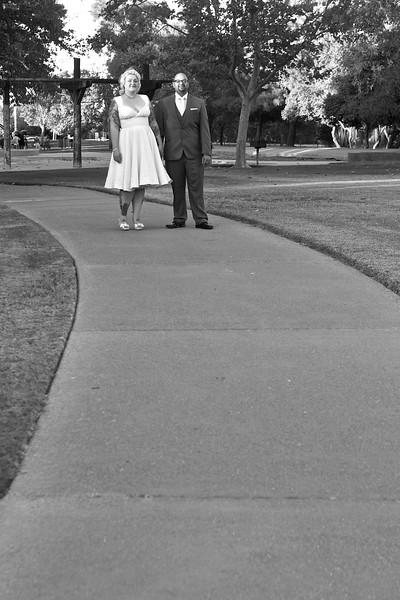 L J Wedding 33.jpg
