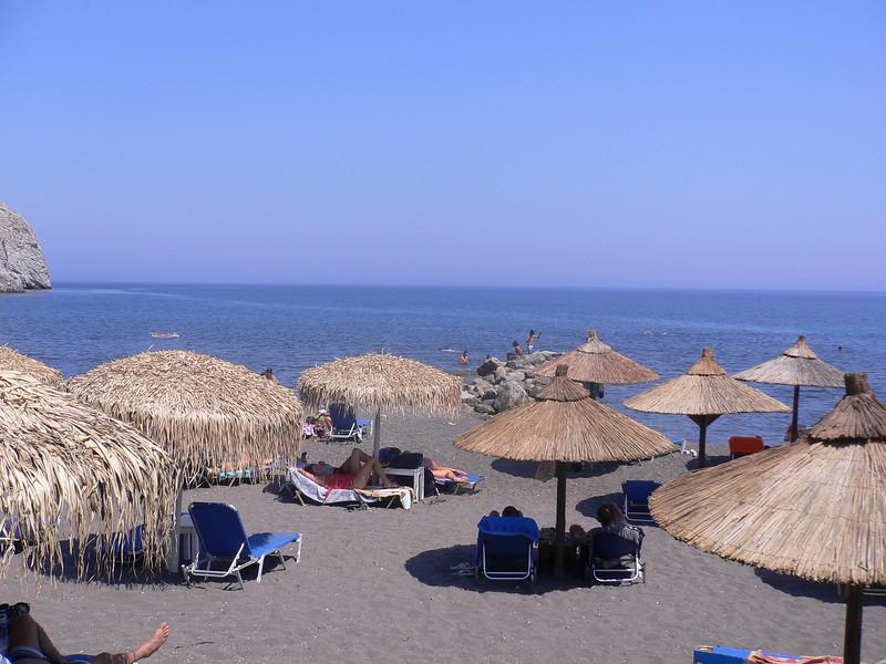Greece 2008-544.jpg