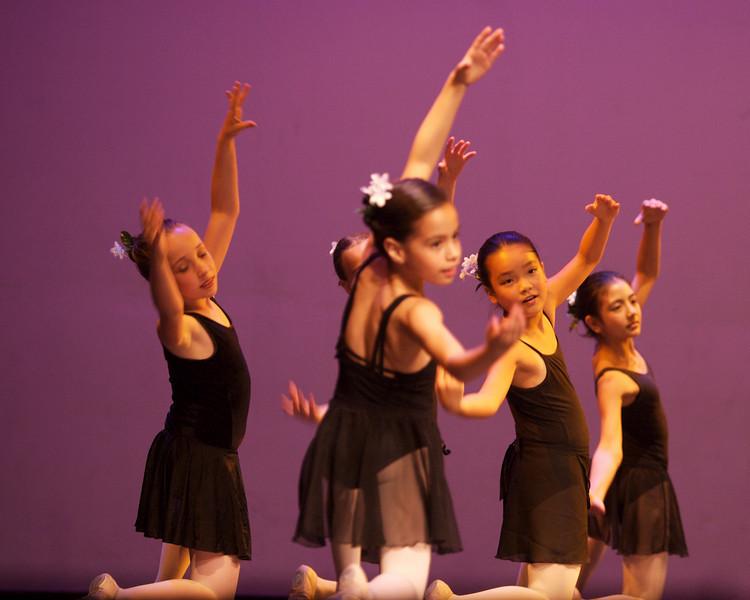 ballet  547.jpg